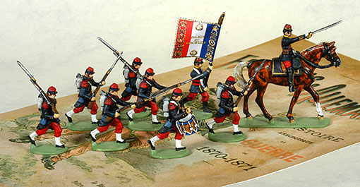 Franco-Prussian-War-figures-001